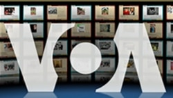 VOA Launches Internet-Based English Learning Program for Russian Speakers