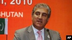 پاکستان: د هند نه به ۵ میلیونه ډالره واخلو