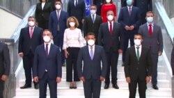 100 дена од втората влада на Зоран Заев