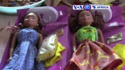 Manchetes Africanas 22 Dezembro 2014