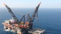 Aument do preço do petróleo não terá impacto na economia angolana - 2:17
