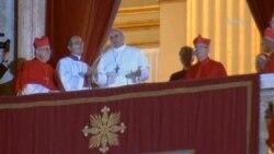 Un lustro de desafíos y logros para Papa Francisco