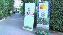 USAID – Palestinci: Program za više boljeg, efikasnijeg i profitabilnijeg rada