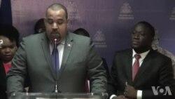 Ayiti: Ministè Enteryè Anonse Deplwamen nan Kad Sekirite Kanaval la