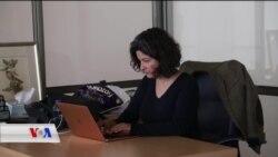 Jin li Herêma Kurdistanê Kampêna16 Rojên Çalakiyan Destpê Dikin