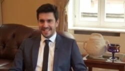 Stranka za BiH o najvažnijim pitanjima za državu i njen progres prema EU