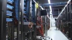US NOKOR Cyberattack