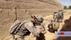 پنتاگون: تهدید داعش در افغانستان فروکش نکرده است