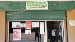 """""""Lire c'est bon, lire c'est bien"""", une campagne d'incitation à la lecture"""
