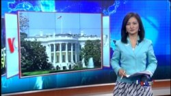 VOA卫视(2015年6月5日 第一小时节目)