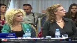 Shqipëri: Përkeqësohet përfaqësimi i grave në media