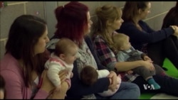 Low Rates of Breastfeeding Increase Child Mortality