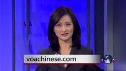 VOA卫视(2015年4月6日 第一小时节目)