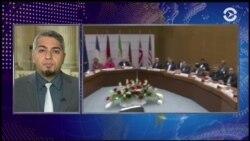«Иранский гамбит» Трампа или «ядерный ящик Пандоры»?