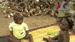 'A Vitamini Eksikliği Çocuklarda Ölüme Neden Oluyor'