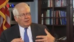 آیا نگرانی همپیمانان آمریکا فراتر از توافق اتمی با ایران است؟