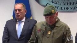Komandant EUFOR-a o scenariju vježbe koja će se održati u BiH