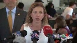 Florida Zikaga qarshi kurashda hukumatdan pul so'ramoqda