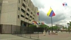ONU: Sistema judicial venezolano ha contribuido a las violaciones de derechos humanos