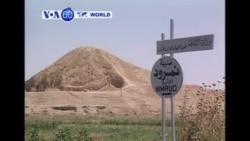 VOA60 DUNIYA: An Harbe Shugaban Adawa a Turkiyya, Maris 6, 2015