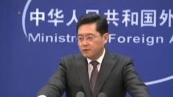 中国划设防空区加剧紧张,冲突与否在于实施