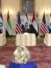 Blinken: Ističe vrijeme da se Iran vrati pregovorima