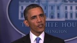 奥巴马访问拉美,讨论经济与安全问题