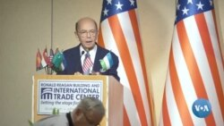 U.S. Secretary of Commerce cautions Uzbekistan on EEU