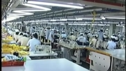 南北韓商討重啟開城工業園區