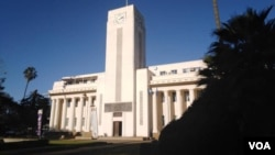 Bulawayo City Council.1