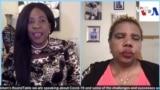 LiveTalk-Women's RoundTable