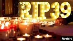 Cộng đồng người Việt ở Anh tổ chức sự kiện gây quỹ trợ giúp cho gia đình của 39 nạn nhân vào ngày 24/11/2019.