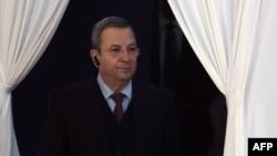 Izraelski ministar obrane Ehud Barak oprezan u vezi sa dešavanjima na Bliskom istoku