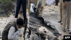 Pakistan: Thủ lãnh tôn giáo thuộc phe cứng rắn bị hạ sát