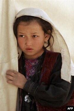 Afg'onistonda turkiy xalqlar tili, tarixi, madaniyati va federatsiya istiqboli