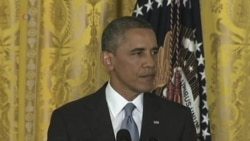 Obama Calls for Surveillance Reforms
