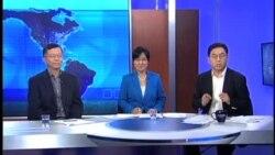 时事大家谈:东盟防长会议-亚太安全合作求实避虚?
