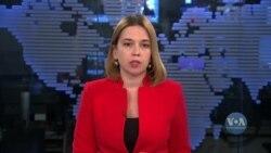 Час-Тайм. Нові Санжари. Як реакція на евакуацію може вплинути на імідж України?