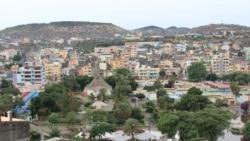 COVID-1: Activistas pedem reforço da prevenção em Cabo Verde