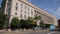 США конфіскували 2 мільйони доларів, у вигляді криптовалют, зібраних онлайн на терористичні цілі. Відео