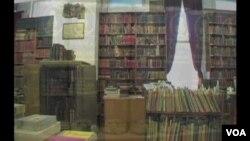 Knjižara Strand preživljava vremena u kojima druge knjižare zatvaraju vrata