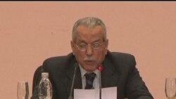 2012-03-01 粵語新聞: 埃及將舉行後穆巴拉克時代首次大選