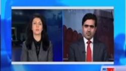 تمنا: چین در پروسه مذاکرات با طالبان موثر واقع خواهد شد