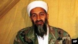 اسامہ بن لادن کی دھمکی، فرانس میں سیکیورٹی ہائی الرٹ