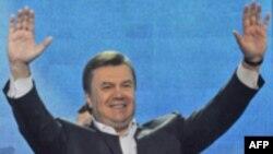 O ukrajinskim izborima raspravljaće se pred sudom