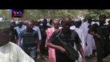 VOA Hausa: Cibok, Jihar Borno, Najeriya, Afrilu 23, 2014