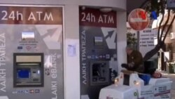 Kıbrıs Krizi AB Bankacılık Sistemini de Etkileyecek