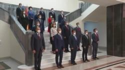 Нова Влада – по 8 месеци Зоран Заев се врати во премиерскиот кабинет