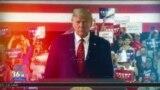 نسخه کامل آخرین مناظره پرزیدنت دونالد ترامپ و جو بایدن - انتخابات ۲۰۲۰ آمریکا