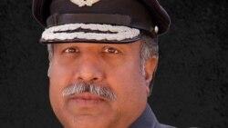 پاکستان میں پولیس اصلاحات۔ امکانات اور نتائج